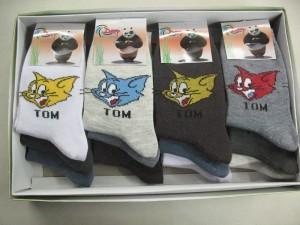 تام و جری سایز 2